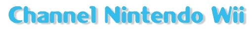 チャンネル 任天堂 ウィー | 任天堂ウィーの最新情報